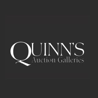Quinn's Auction Galleries