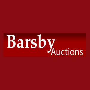 Barsby Auctions
