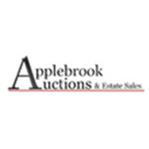 APPLEBROOK AUCTIONS
