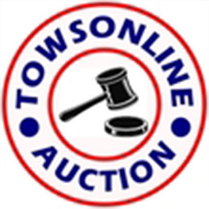 TOWSONLINE AUCTION