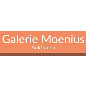 GALERIE MOENIUS