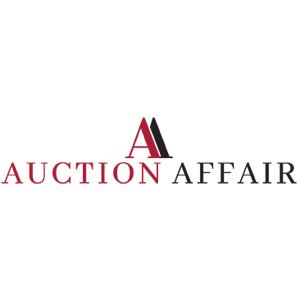Auction Affair