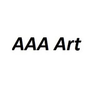AAA ART