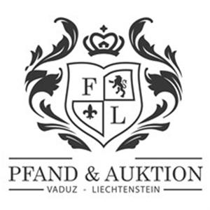 FL Pfand- & Auktionshaus Anstalt
