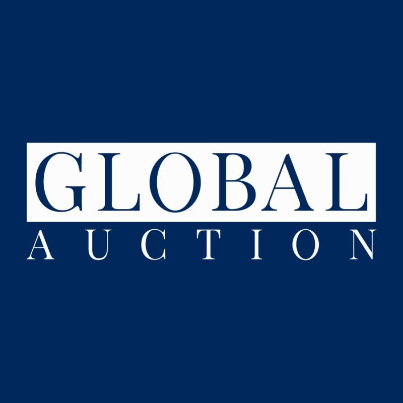 Global Auction Inc.
