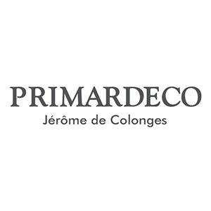 Ivoire - Primardeco