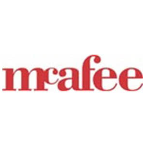McAfee Auctions
