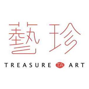 台湾藝珍藝術有限公司