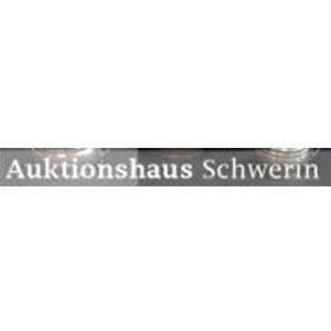 AUKTIONSHAUS SCHWERIN