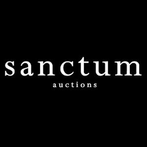 SANCTUM AUCTIONS