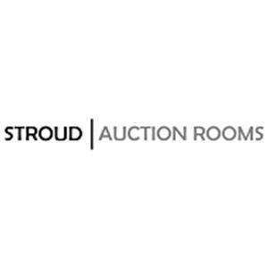Stroud Auctions Ltd.