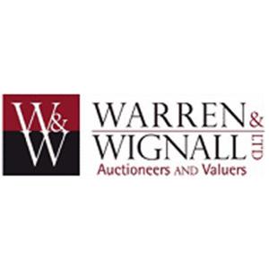 Warren & Wignall