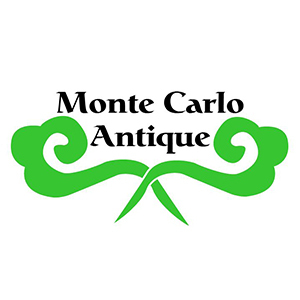 Monte Carlo Antique