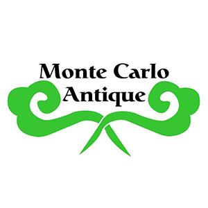 Monte Carlo Antique