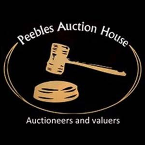 Peebles Auction House