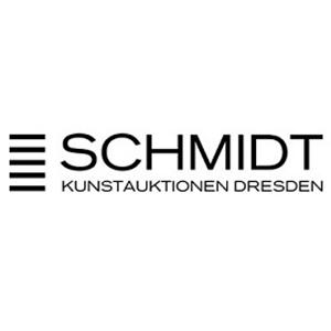Schmidt Kunstauktionen Dresden OHG