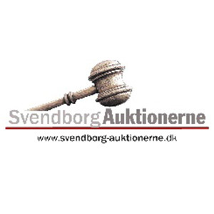 SVENDBORG AUKTIONERNE APS
