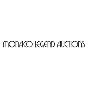 MONACO LEGEND AUCTIONS