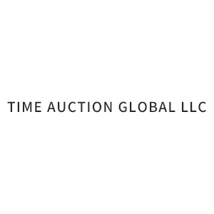 TIME AUCTION GLOBAL LLC