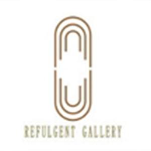 Refulgent Gallery Inc.
