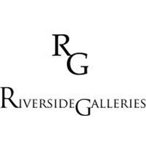RIVERSIDE GALLERIES, INC