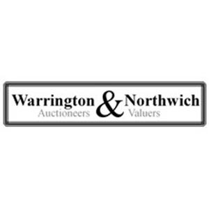 Warrington Auction Ltd