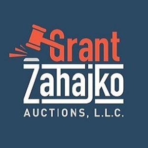 Grant Zahajko Auctions, LLC