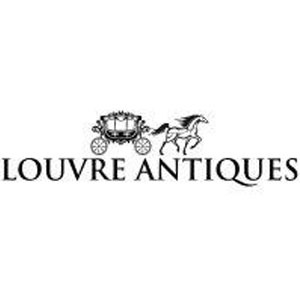 Louvre Antique Auction