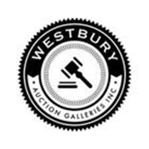 Westbury Auction Galleries