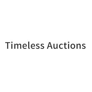 Timeless Auctions