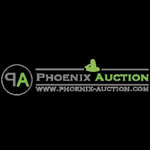 Phoenix Auction