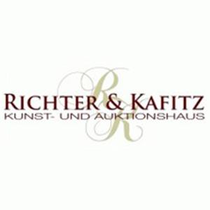 Richter & Kafitz Auktionen und Kunsthandel