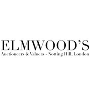 Elmwood's