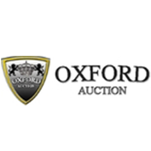 Oxford Auction