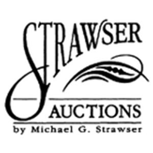 Strawser Auction Group