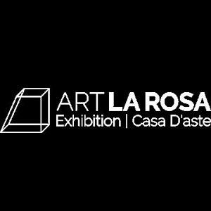 Art La Rosa