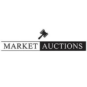 MARKET AUCTIONS INC