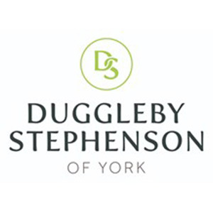 Duggleby Stephenson of York