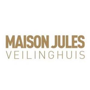 MAISON JULES VEILINGHUIS
