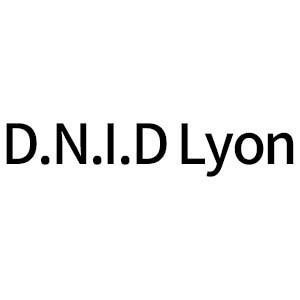 D.N.I.D Lyon