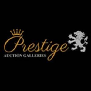 Prestige Auction Galleries