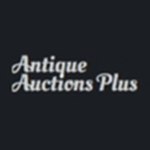 Antique Auctions Plus