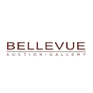 Bellevue Auction Gallery Inc.