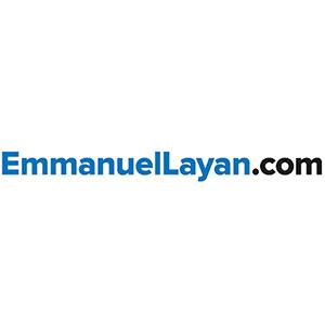 Emmanuel Layan & Associés