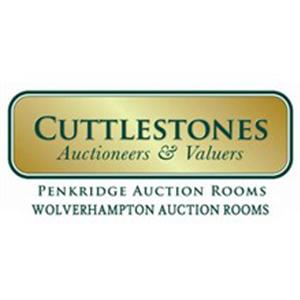 Cuttlestones Auctioneers