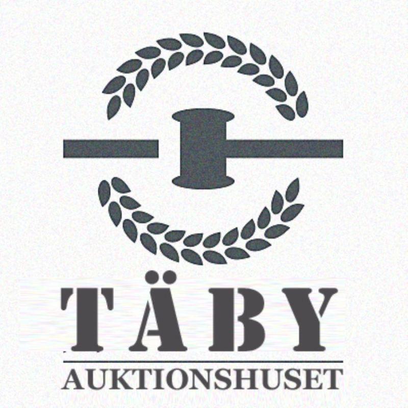 Auktionshuset Täby