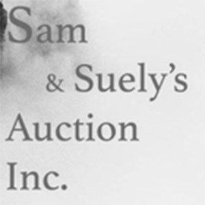 Sam & Suely's Auction Inc.