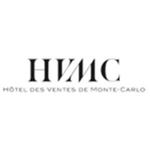HVMC Hôtel des Ventes de Monte-Carlo