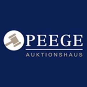 Auktionscontor Frank Peege