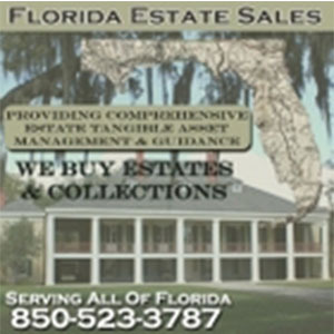 Florida Estate Sales LLC